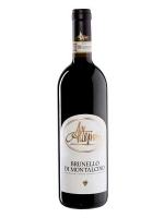 altesino_brunello_bottle