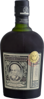 diplomatico_res_exclusiva_nv_750